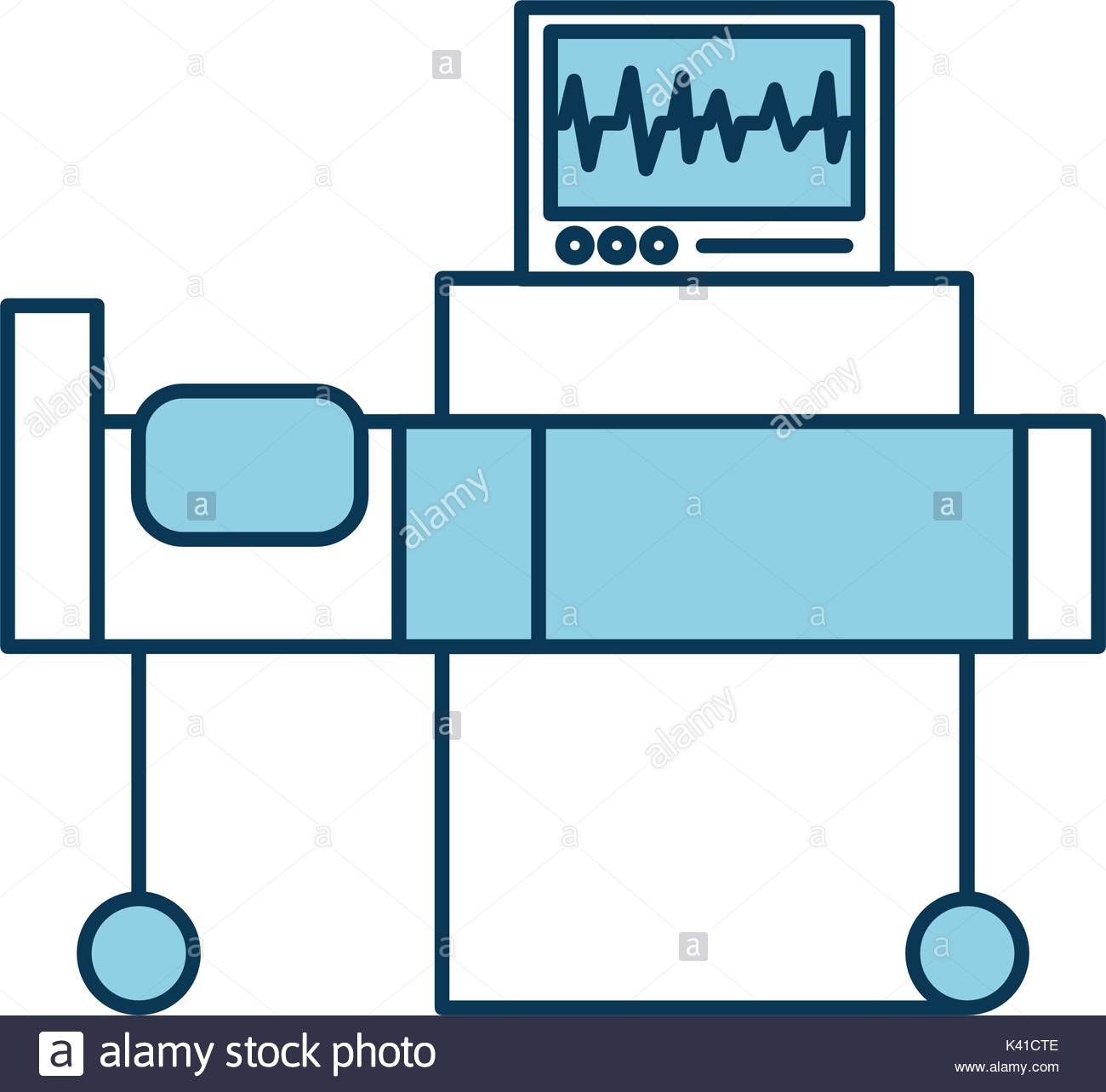1300x1284 Heart Rate Monitor Stock Photos Amp Heart Rate Monitor Stock Images
