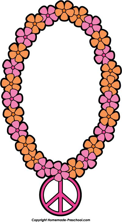 400x727 Clip Art Bead Necklace Clipart
