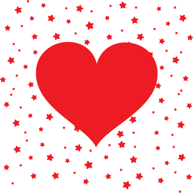 640x639 Heart Saint Valentine's Day Card Vector Super Coloring
