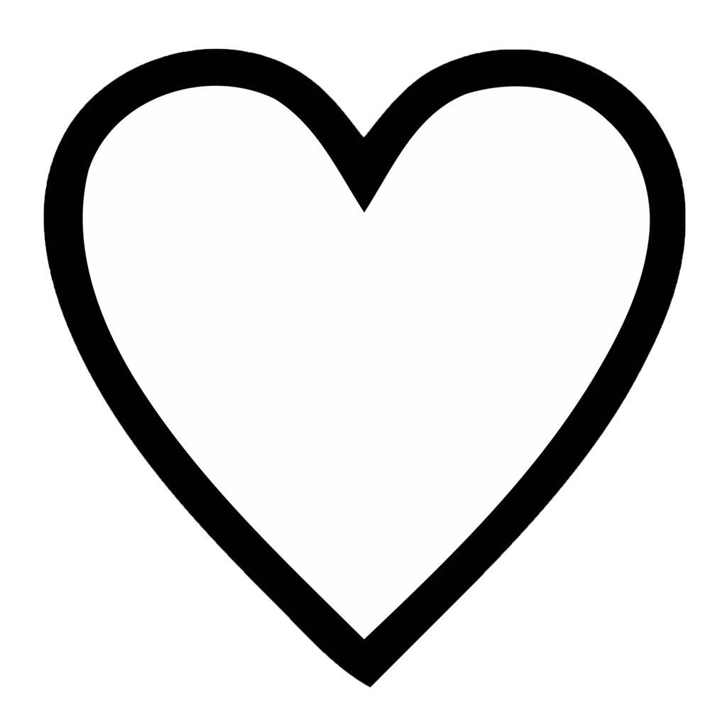 Heart Png Images With Transparent Background | Free download