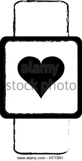 276x540 Portable Heart Monitor Stock Photos Amp Portable Heart Monitor Stock