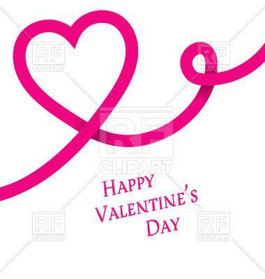 380x400 Happy Valentine's Day