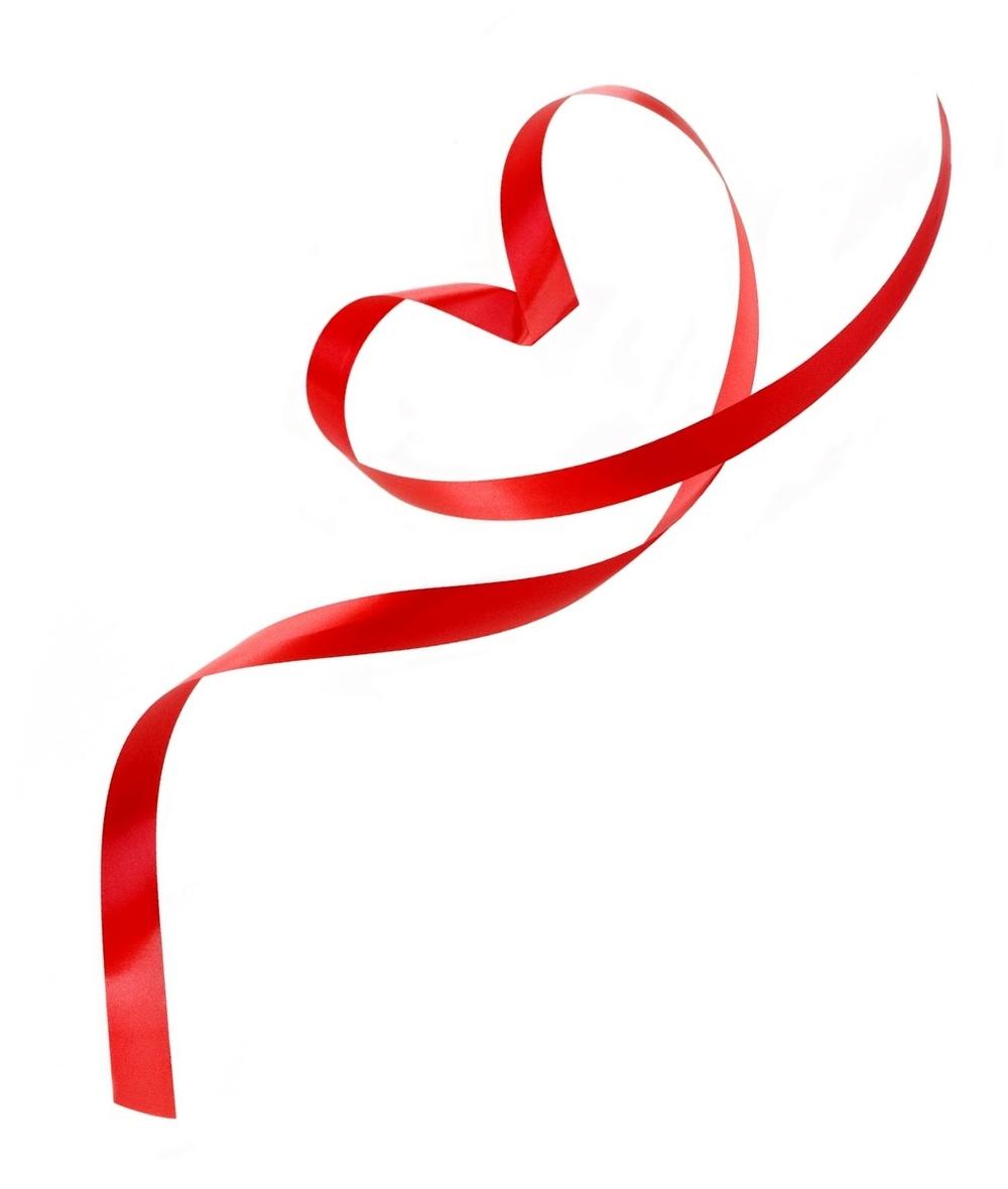 1000x1180 Ribbon Heart Cliparts Many Interesting Cliparts
