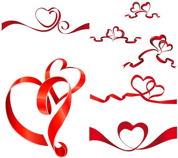 568x504 Ribbon Free Vector Download (4,254 Free Vector) For Commercial Use
