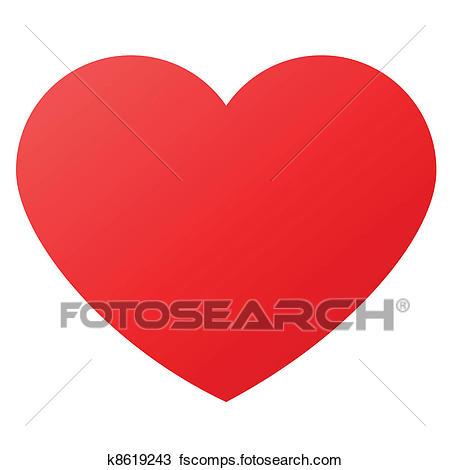 450x470 Clipart Heart Shape Blue Heart Shape Hi