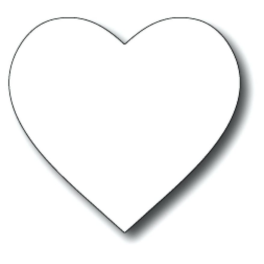 heart with flames coloring pages free download best heart with