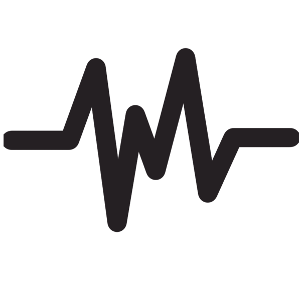 Heartbeat Clipart | Free download on ClipArtMag
