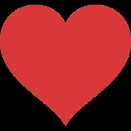256x256 Bridging Hearts