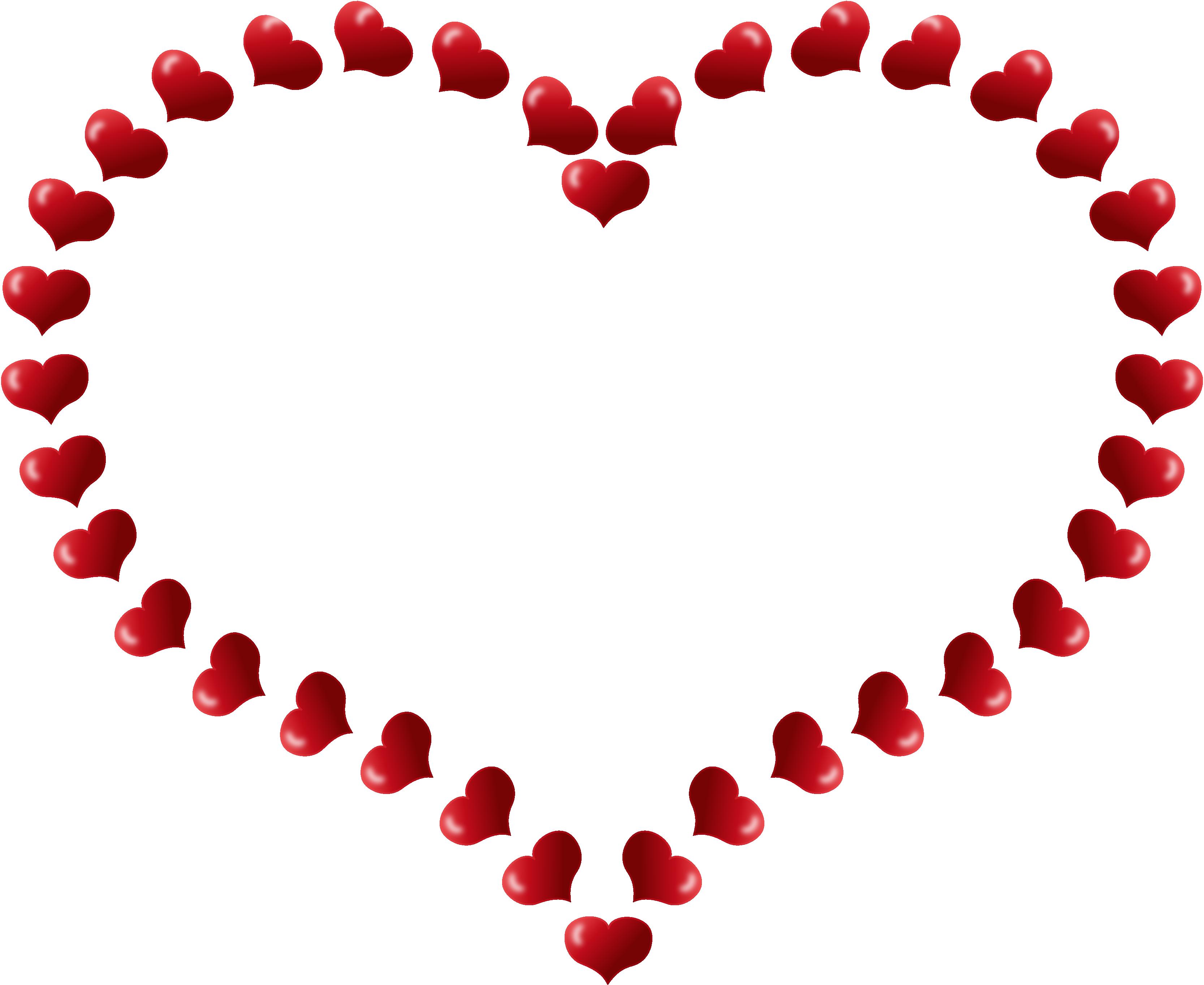 3333x2728 Hearts Hearts