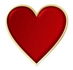 236x227 Clip Art Hearts Hearts And Gifs Clip Art