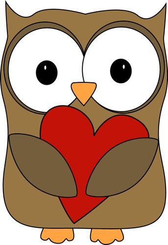 343x500 Best Heart Clip Art Ideas Valentine Heart