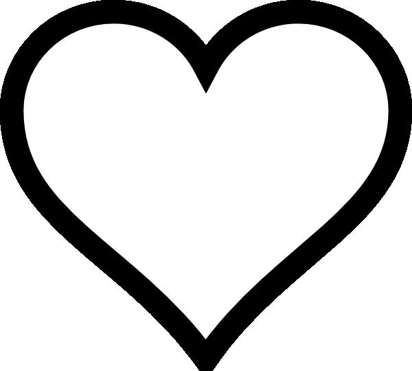 600x540 Cartoons Hearts