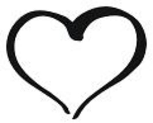 500x401 Hearts Cartoon Images