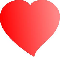 250x237 Red, Cartoon, Heart, Love, Pink, Free, Hart, Hearts