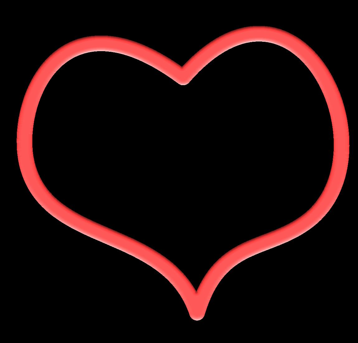 1150x1100 Hearts Clip Art