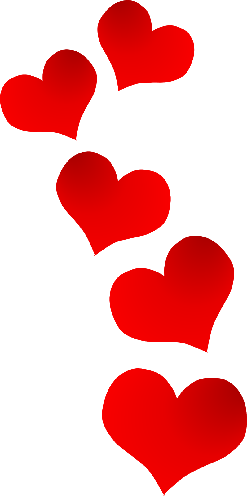 797x1600 Free Heart Cliparts Clipart Collection Heart Clipart Free Clip
