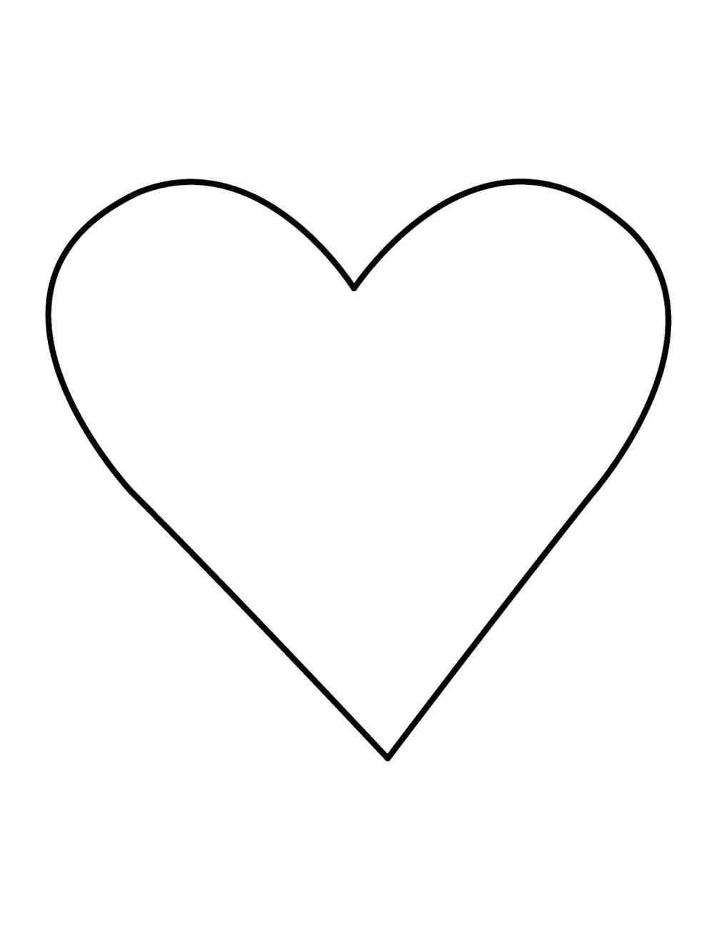 1007x1304 Wedding Hearts Clipart Black And White