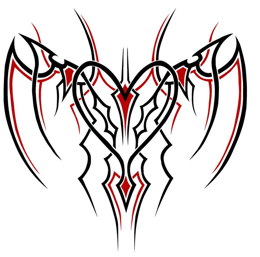 900x889 Drawn Hearts Design Drawing