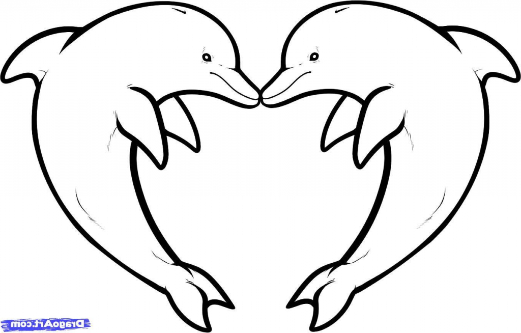 1024x654 Easy Drawing Of Hearts Drawings Of Easy Hearts Clipartsco