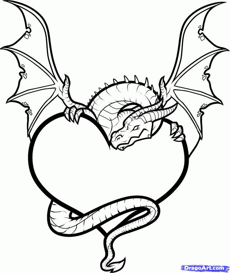 736x875 Best 25 Heart Drawings Ideas Anatomy Art