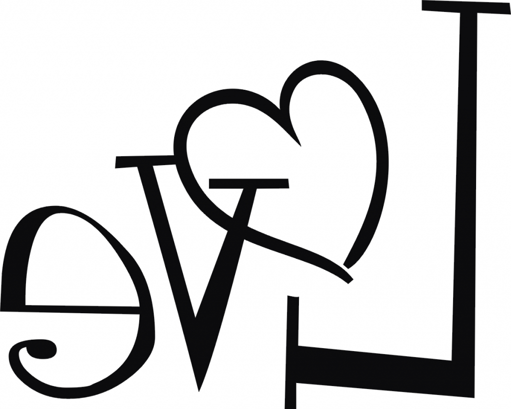 1024x820 Easy Drawing Of Hearts Simple Love Heart Drawing Clipart Best