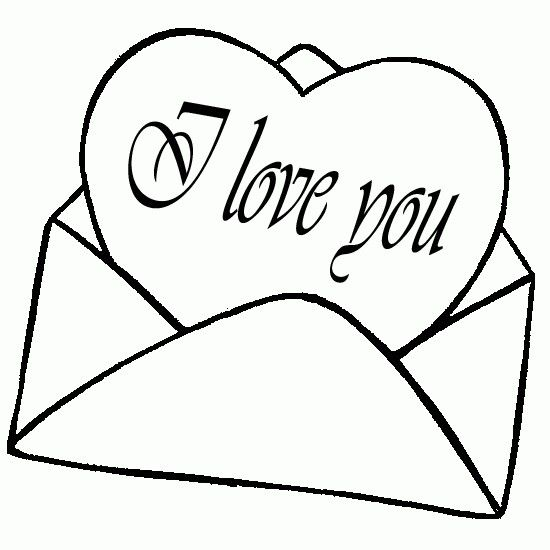 550x550 The Best Bubble Letter D Ideas Pretty Letters