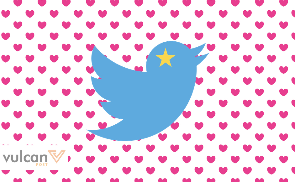 941x581 How To Change Twitter'S