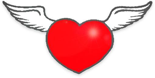 509x258 Valentine Clipart Animations Graphics