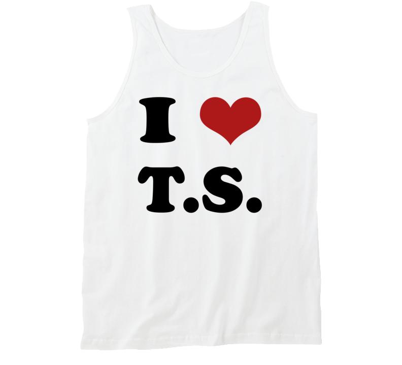792x719 Heart Ts Fun Popular Tom Hiddleston Taylor Swift Celebrity Love