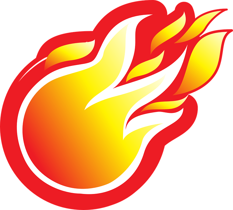 799x720 Fire Clipart, Suggestions For Fire Clipart, Download Fire Clipart