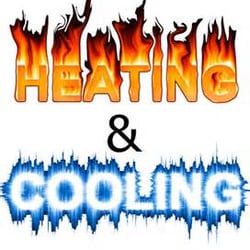 250x250 Efficient Heating And Cooling Services