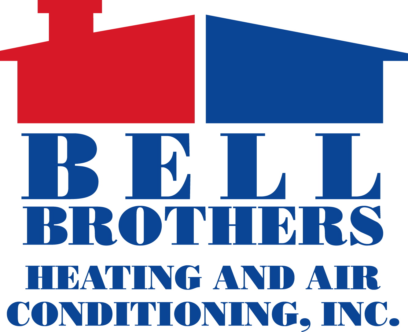 1335x1086 Hvac Des Moines, Ia Bell Brothers Heating And Air Conditioning, Inc