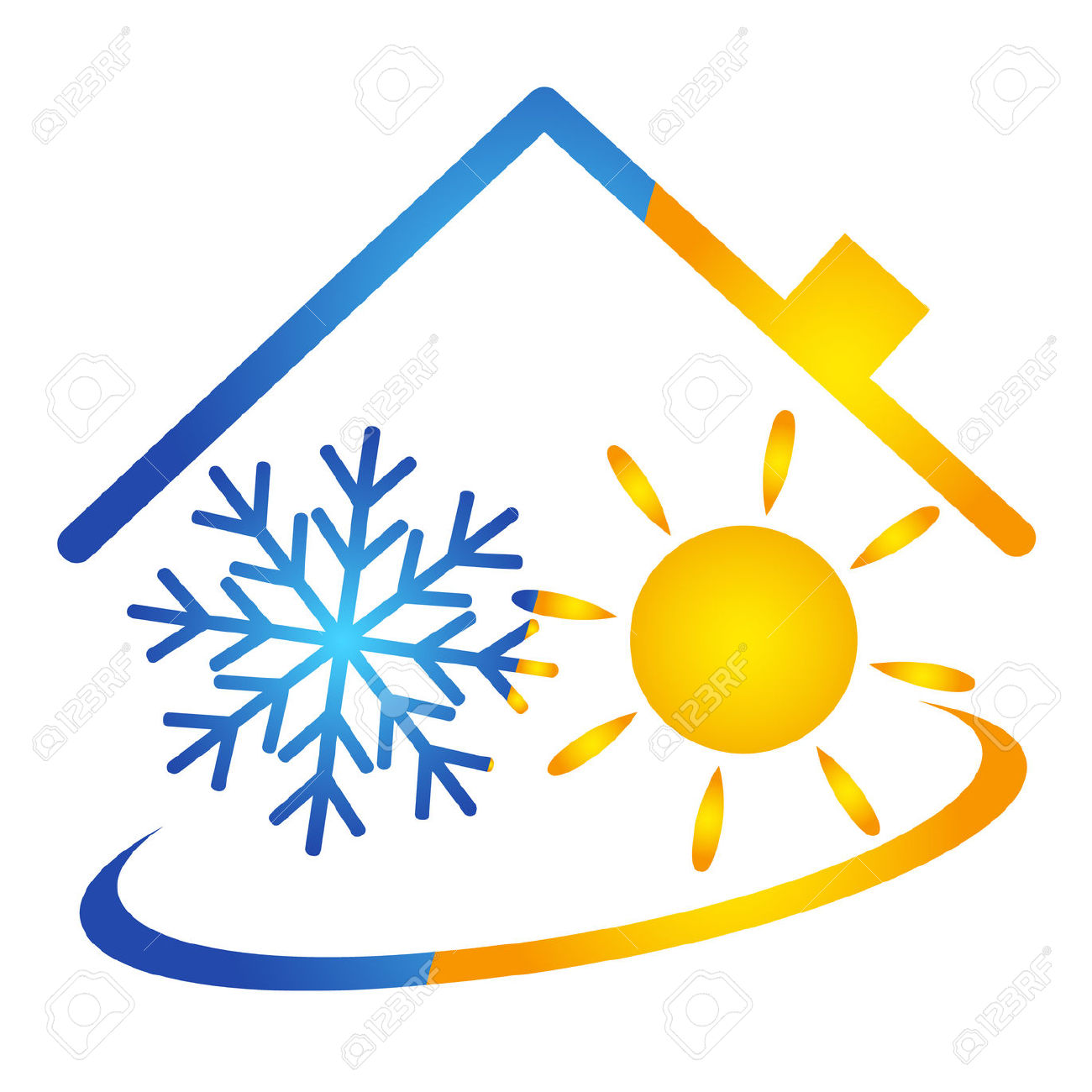Heating And Cooling Pictures Free Download Best Heating