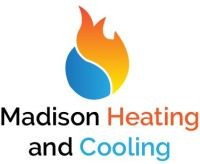 200x164 Heating And Cooling Madison Wi