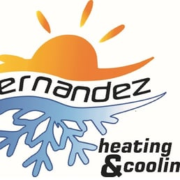 258x258 Hernandez Heating And Cooling