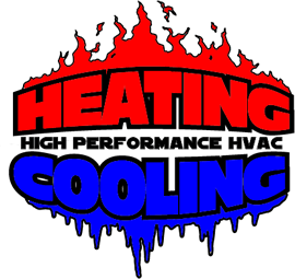 270x255 High Performance Hvac Heating And Cooling Welcome