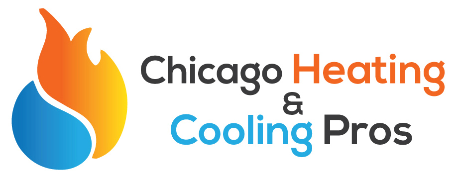 922x358 Best Hvac Service Chicago Heating And Cooling Pros