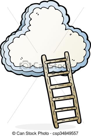 313x470 Heaven Clipart Lader