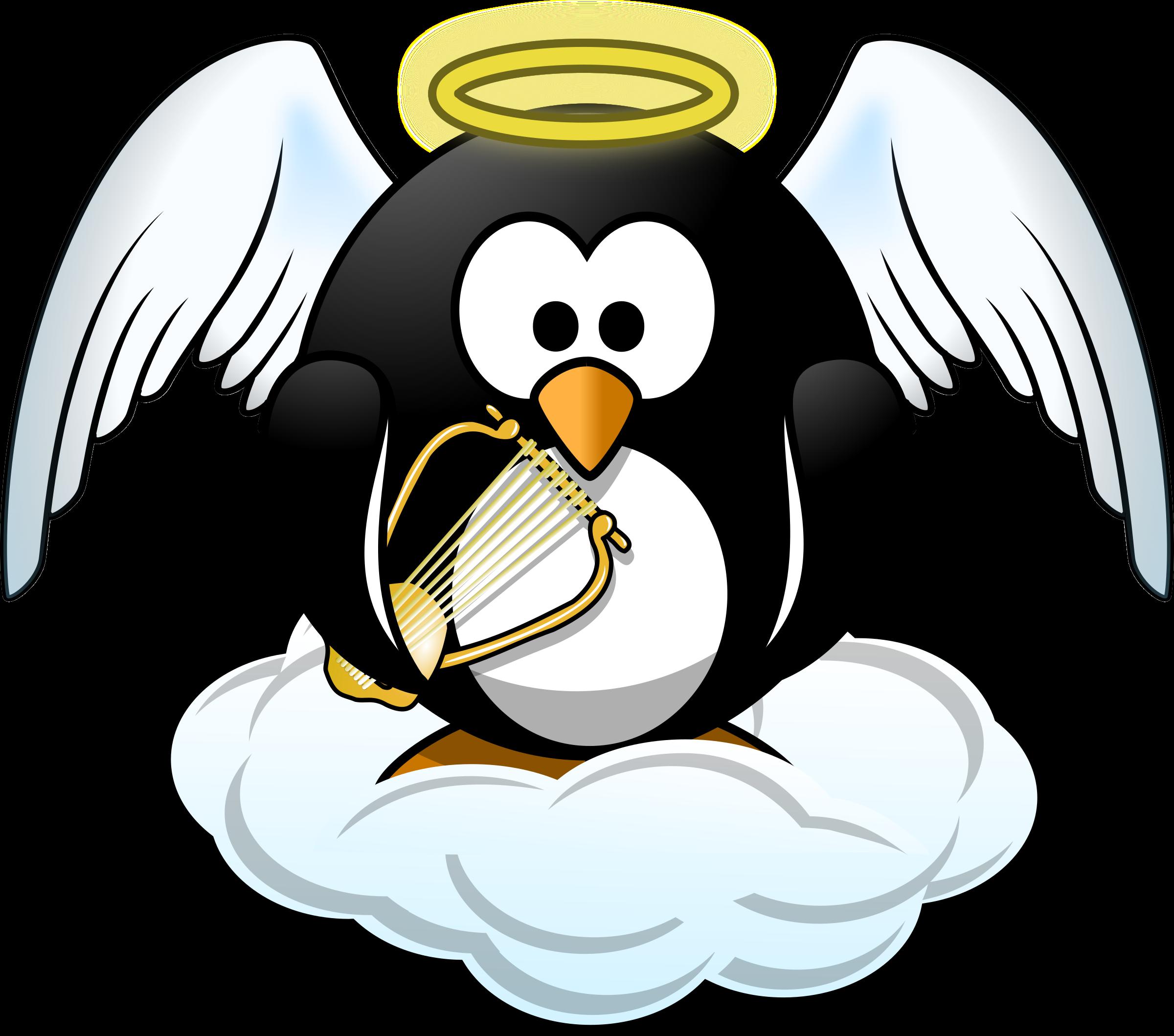 2400x2118 Heaven Clip Art Free Clipart Panda