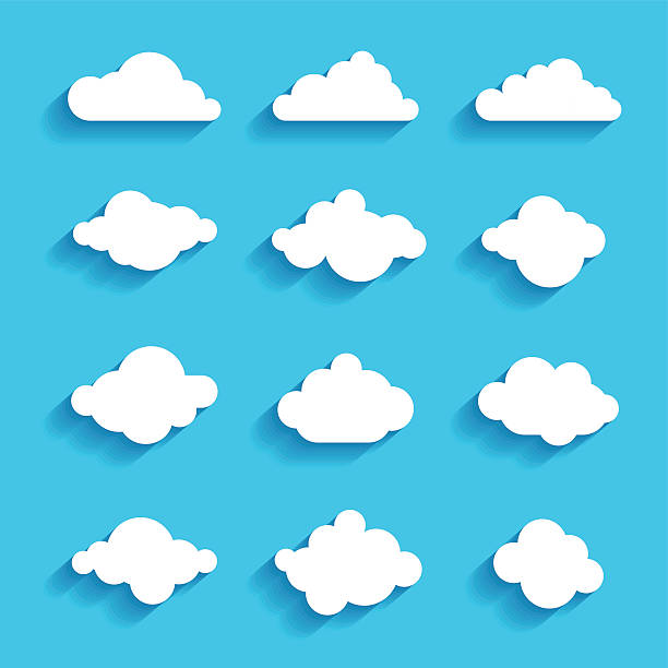 612x612 Sky And Clouds Clipart Amp Sky And Clouds Clip Art Images
