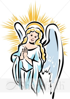 275x388 Heaven Clipart Heavenly