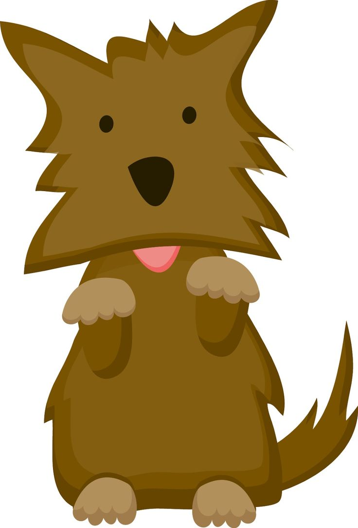 Hedgehog Clipart Free
