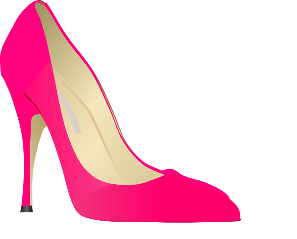 61865786f1 Heels Clipart | Free download best Heels Clipart on ClipArtMag.com