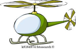 299x194 Helicopter Clipart Royalty Free. 10,367 Helicopter Clip Art Vector