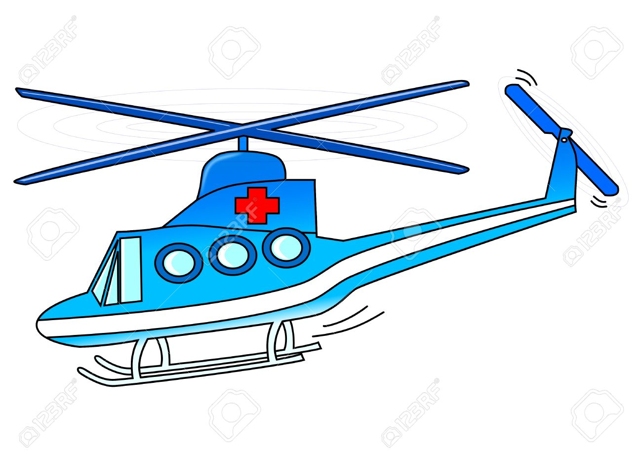 1300x919 Helicopter Clipart Rescue Helicopter
