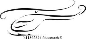 300x140 Helicopter Clipart Royalty Free. 10,367 Helicopter Clip Art Vector