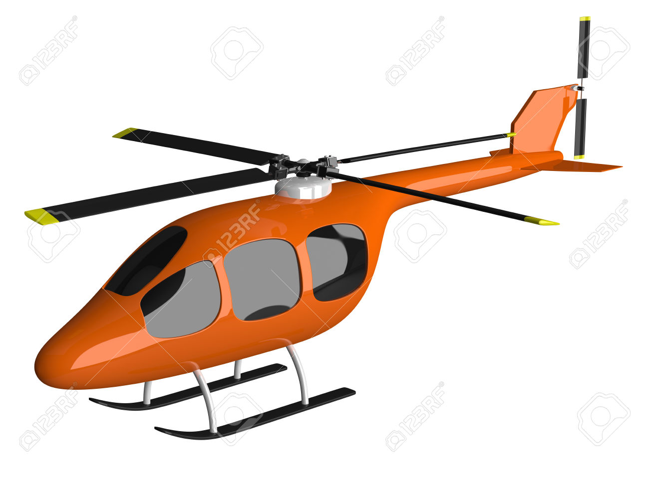 Helicopter Clipart Black And White | Free download best Helicopter ... for Helicopter Clipart Black And White  lp4eri
