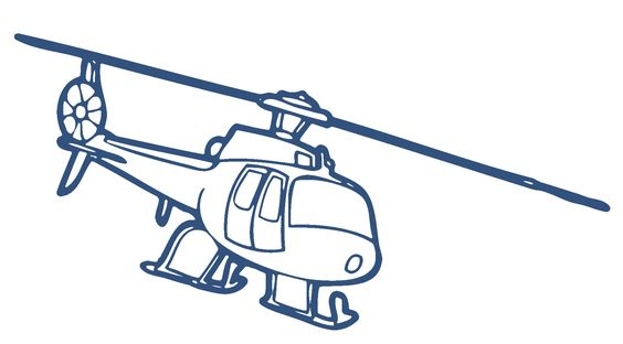 564x312 Image Result For Helicopter Clip Art Hiking Hiking