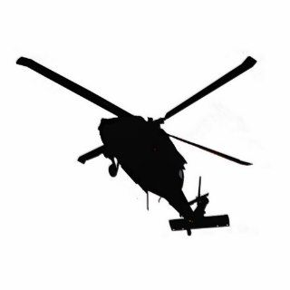 320x320 Helicopter Clipart Blackhawk Helicopter