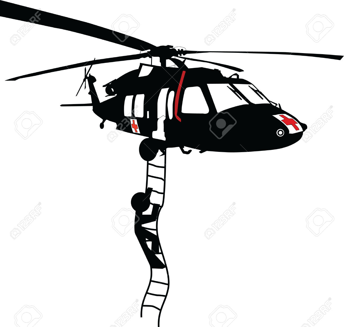 1300x1238 Helicopter Clipart Rescue Helicopter